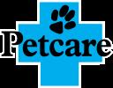 Petcare Enterprise Sdn Bhd